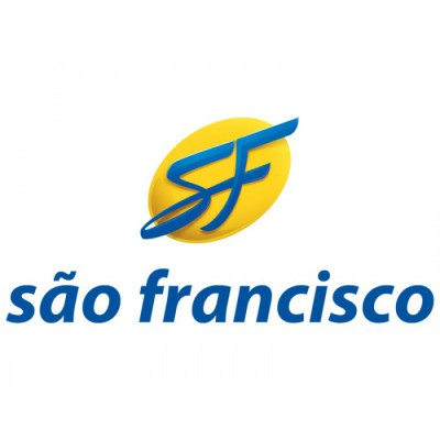 São Francisco Clínicas